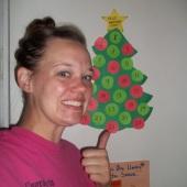 Christmas6Kellie